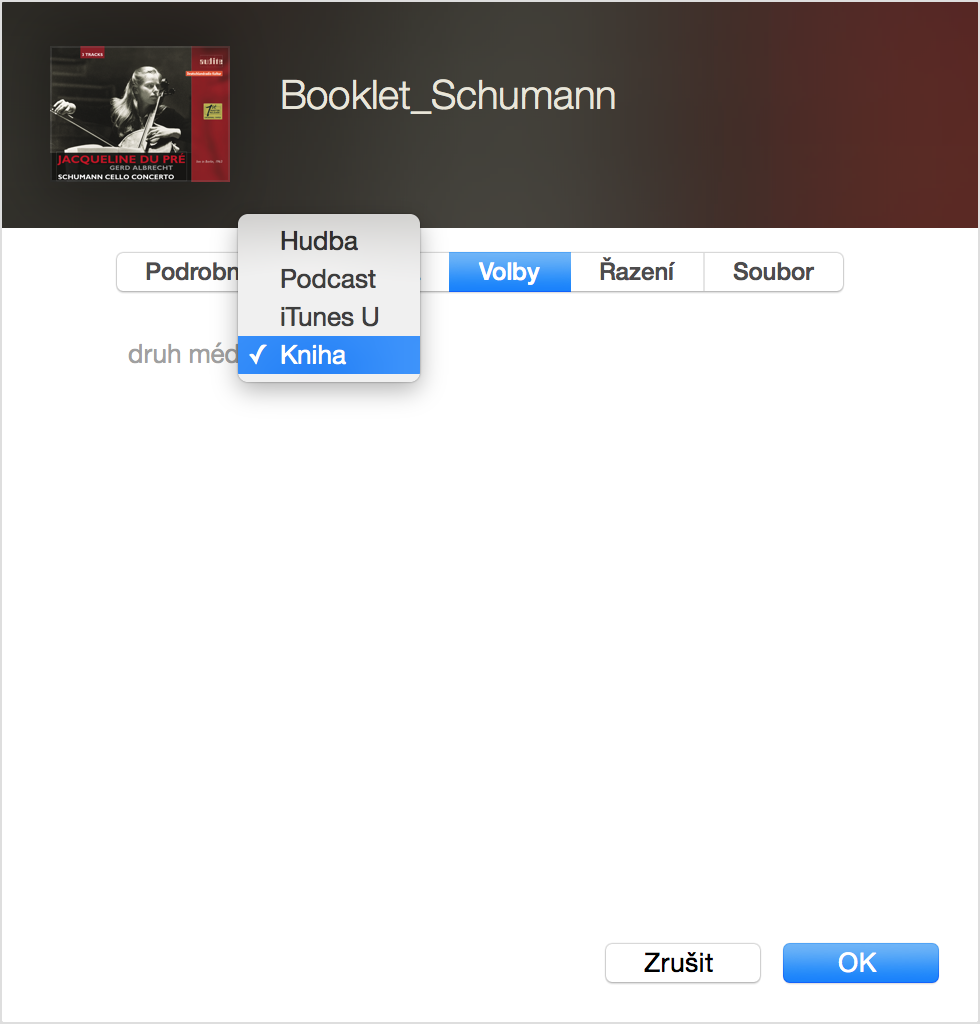 how to get to books in itunes