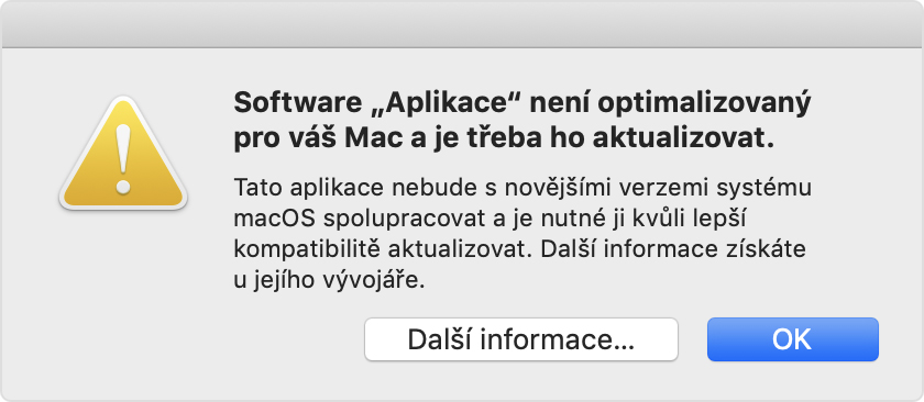 install cocoapods mac os sierra