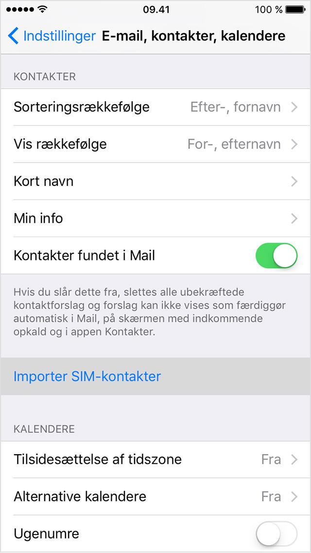webmail jubii dk sim kort iphone 6