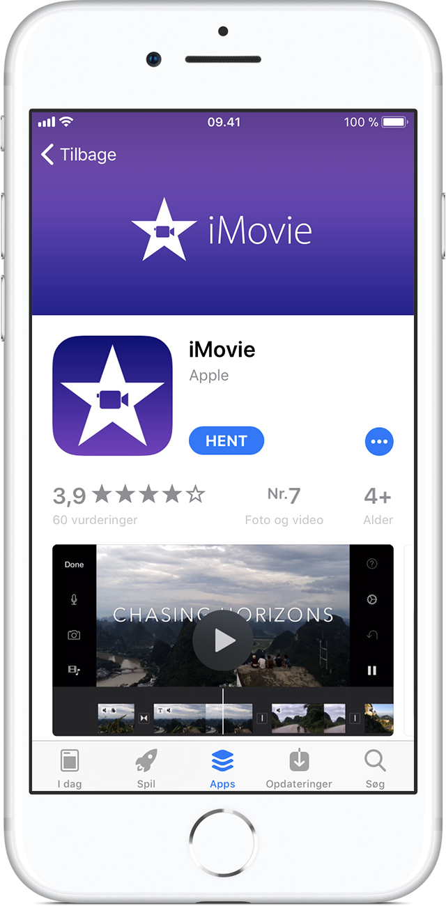 Apple iPod touch (32GB) - amazon.com