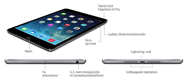 ipad_mini_retina_buttons Find din iPad-model ud fra A-nummeret