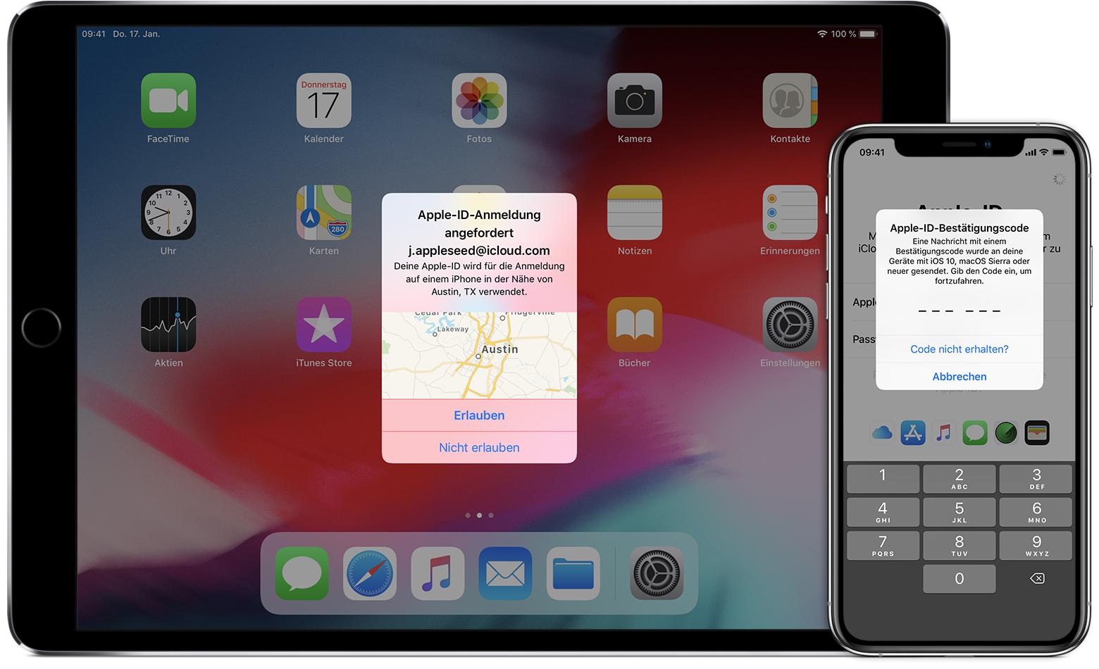 iphone wird nicht mehr unter computer ngezeigt