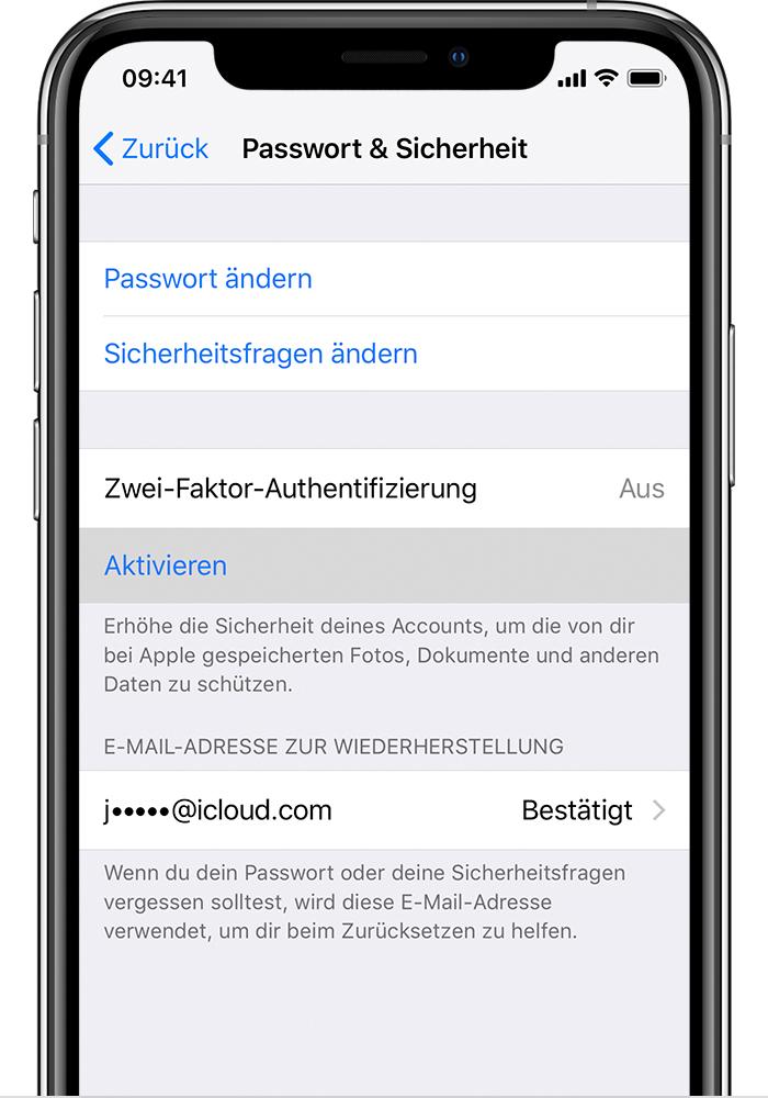 Id umgehen apple aktivieren ohne iphone 4 Wege,
