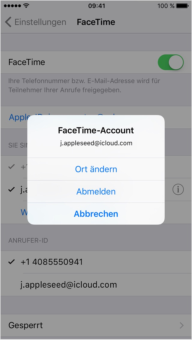 how to find out apple id password