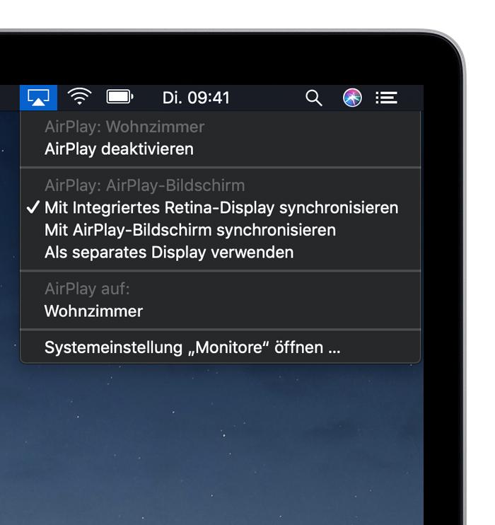Jan. 2019. Hier erfahren Sie, wie Sie Mein iPhone suchen auf Ihrem iPhone, iPad.