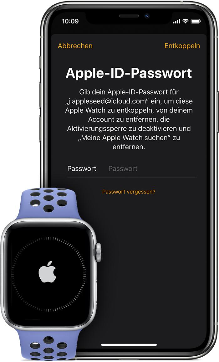 Aktivieren jailbreak iphone vom vorbesitzer ohne apple id IPhone reaktivieren