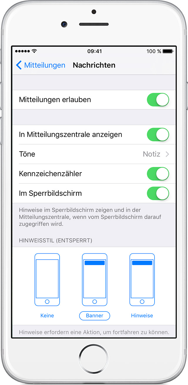 how to close print center on iphone ios 10