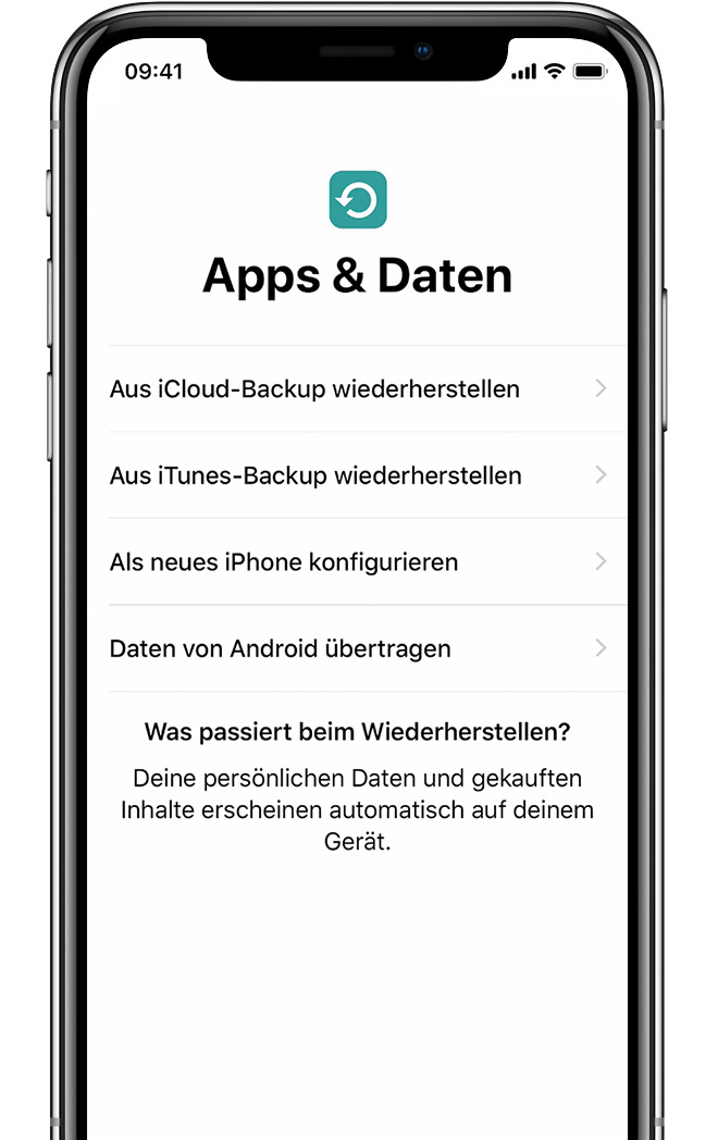 Iphone 4 kennenlernen [PUNIQRANDLINE-(au-dating-names.txt) 22