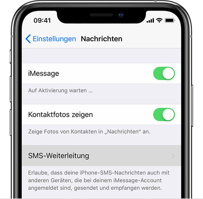Warum Eltern, Arbeitgeber und Sie SMS-Überwachung brauchen
