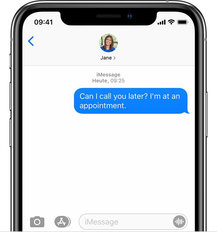 Sms verlauf per email senden android