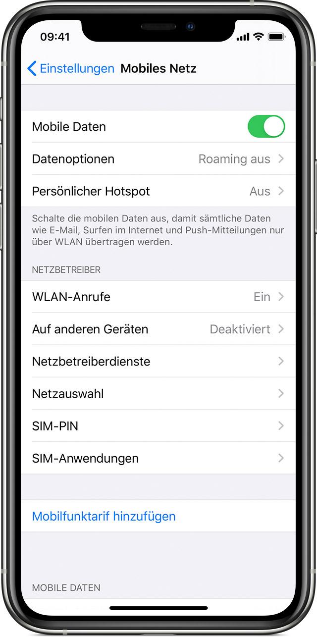 WhatsApp-News im Ticker: Alle aktuellen Informationen und Nachrichten hier
