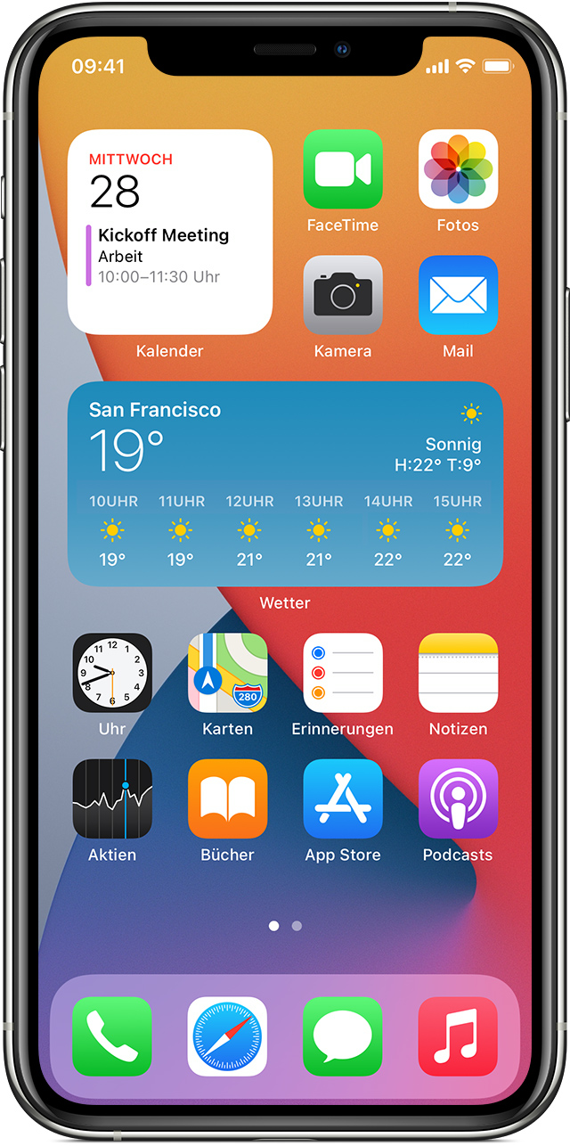 ios14-iphone-11pro-widgets-home-screen.jpg