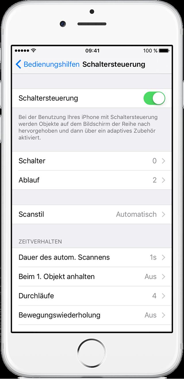 Wunderbar 3 Wege Schaltersteuerung Zeitgenössisch - Schaltplan Serie ...