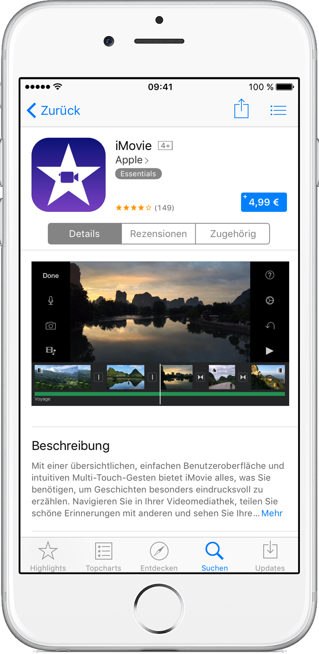 app store apple zahlungsmethoden