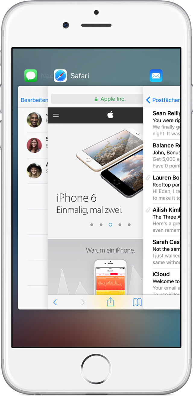 Download iOS 90  935 Information  Apple Support