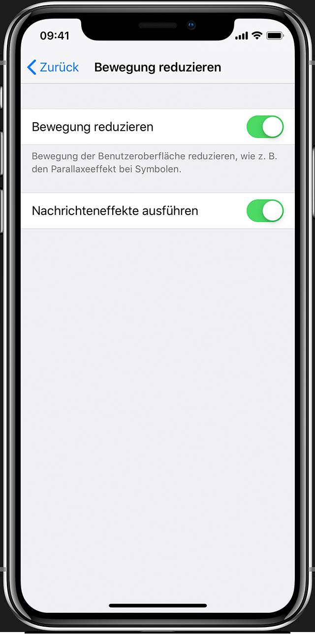 Apps im hintergrund deaktivieren apple