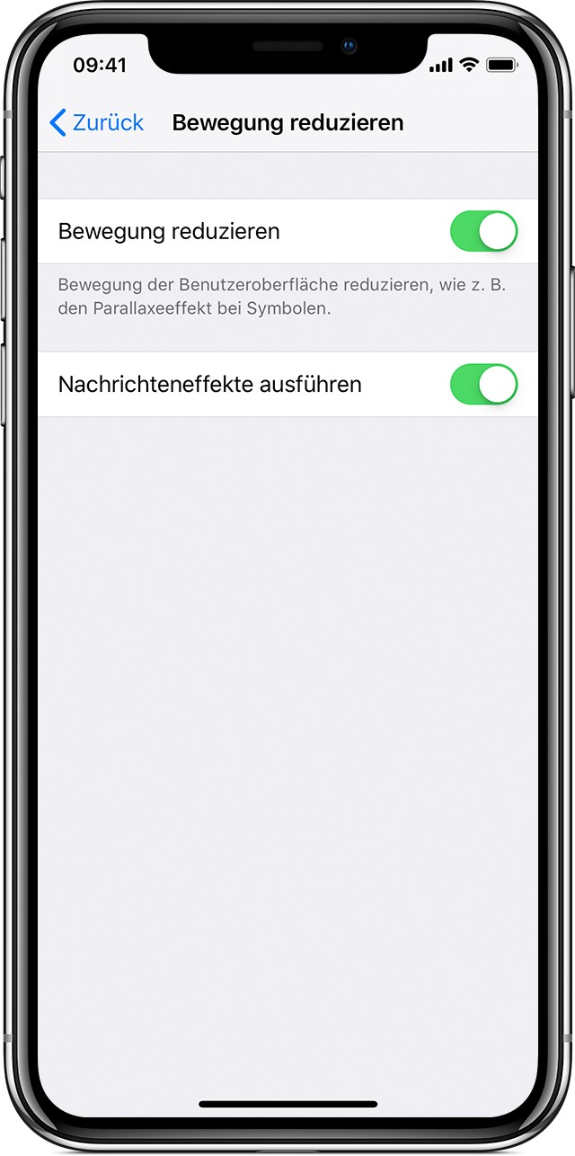 iphone deaktiviert was tun