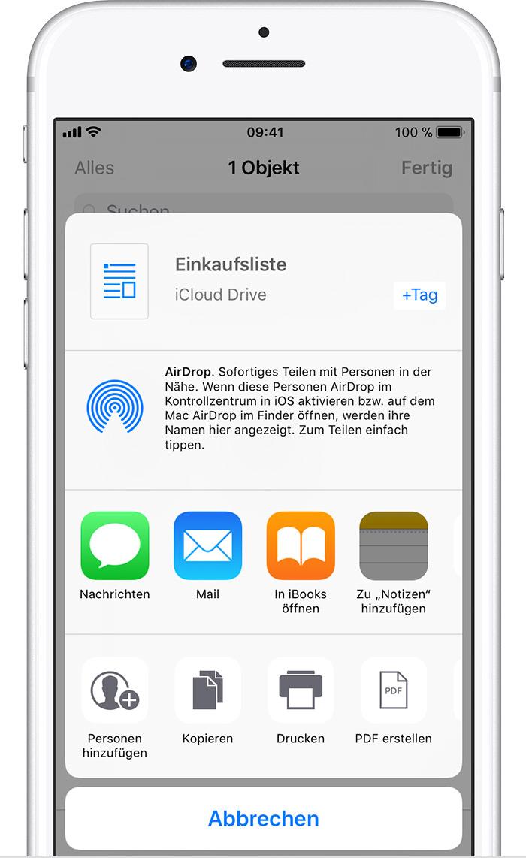 Groß Lebenslauf Vom Iphone Hochladen Bilder - Entry Level Resume ...