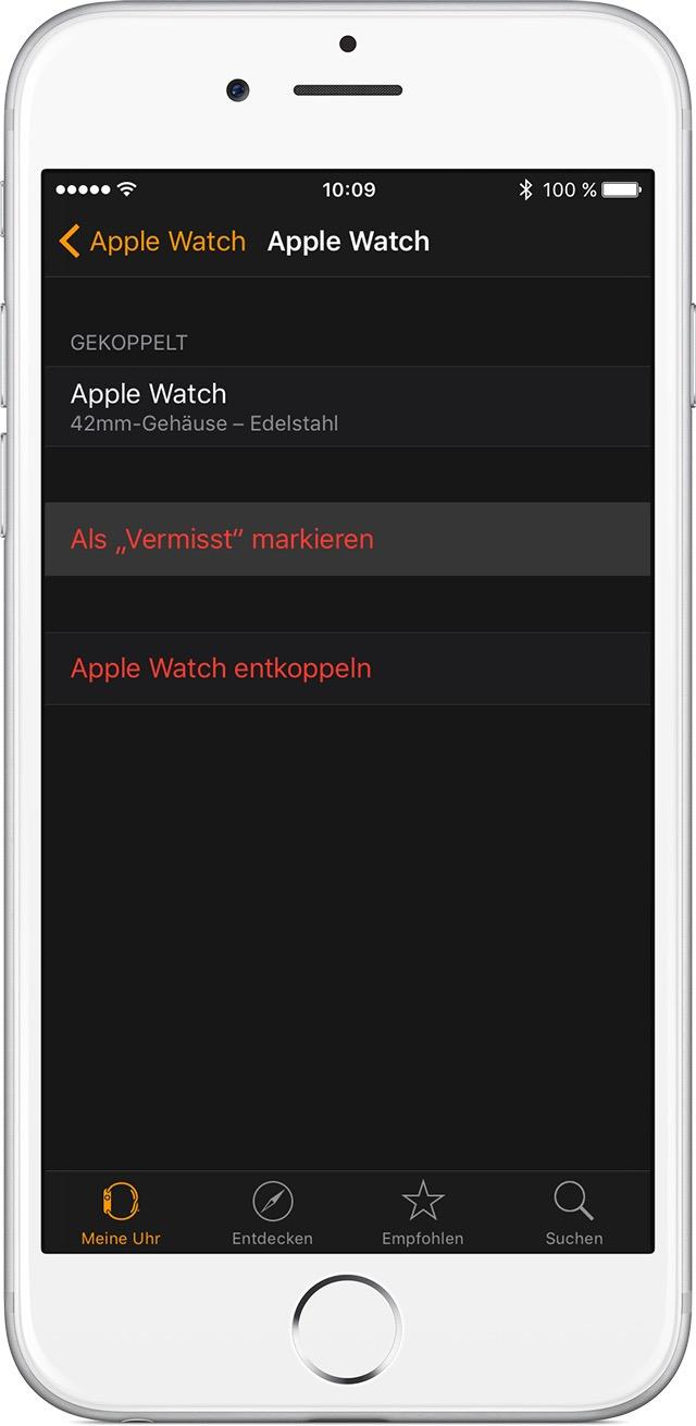 aktivierungssperre iphone löschen ohne passwort