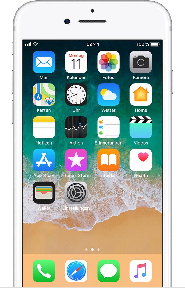 Foto Bearbeiten App Iphone