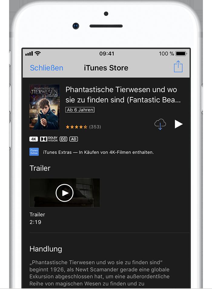 Iphone Musik Auf Itunes