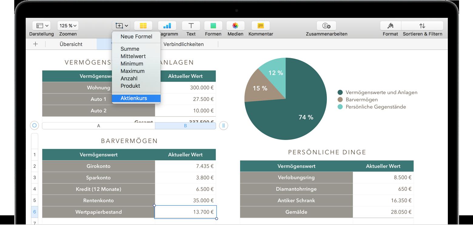Großzügig Haushaltsausgaben Tabellenkalkulationsschablone Fotos ...