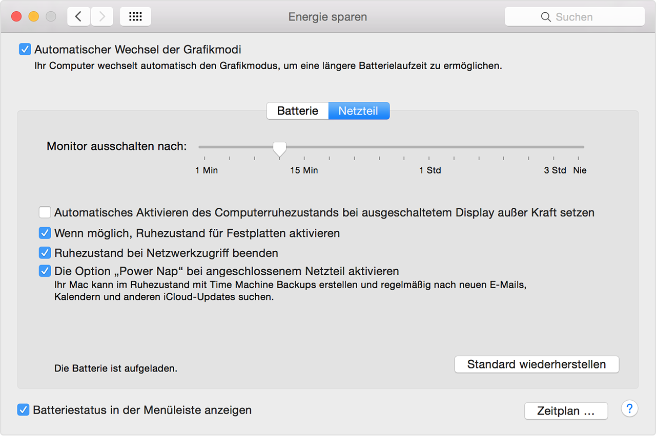 [Bild: yosemite-system-prefs-energy-saver-autom...isable.png]