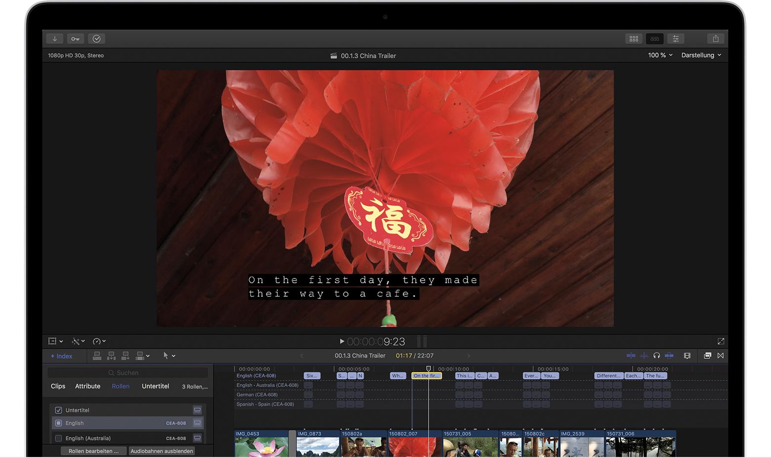 Kristaly althaus freies Porno-Video