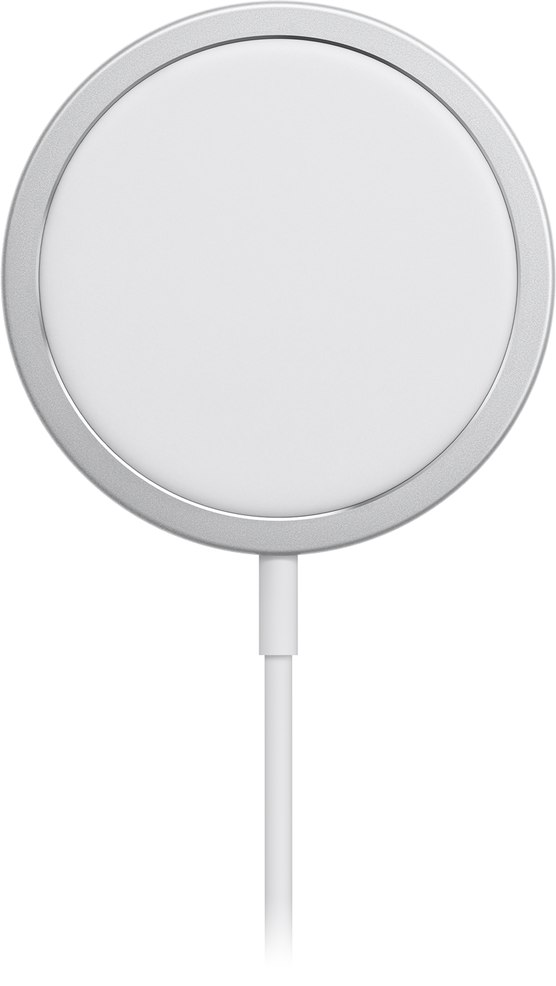 el /último cargador de coche inal/ámbrico magn/ético de 15 W Adecuado para iPhone 12 Pro Max Mini Magsafe soporte para tel/éfono m/óvil con carga inal/ámbrica