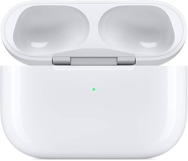 Identify Your Airpods Apple Support