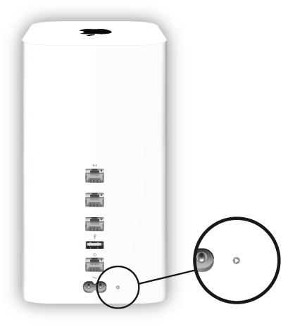 APPLE TIME CAPSULE AND AIRPORT BASE STATION 802.11N DRIVER (2019)