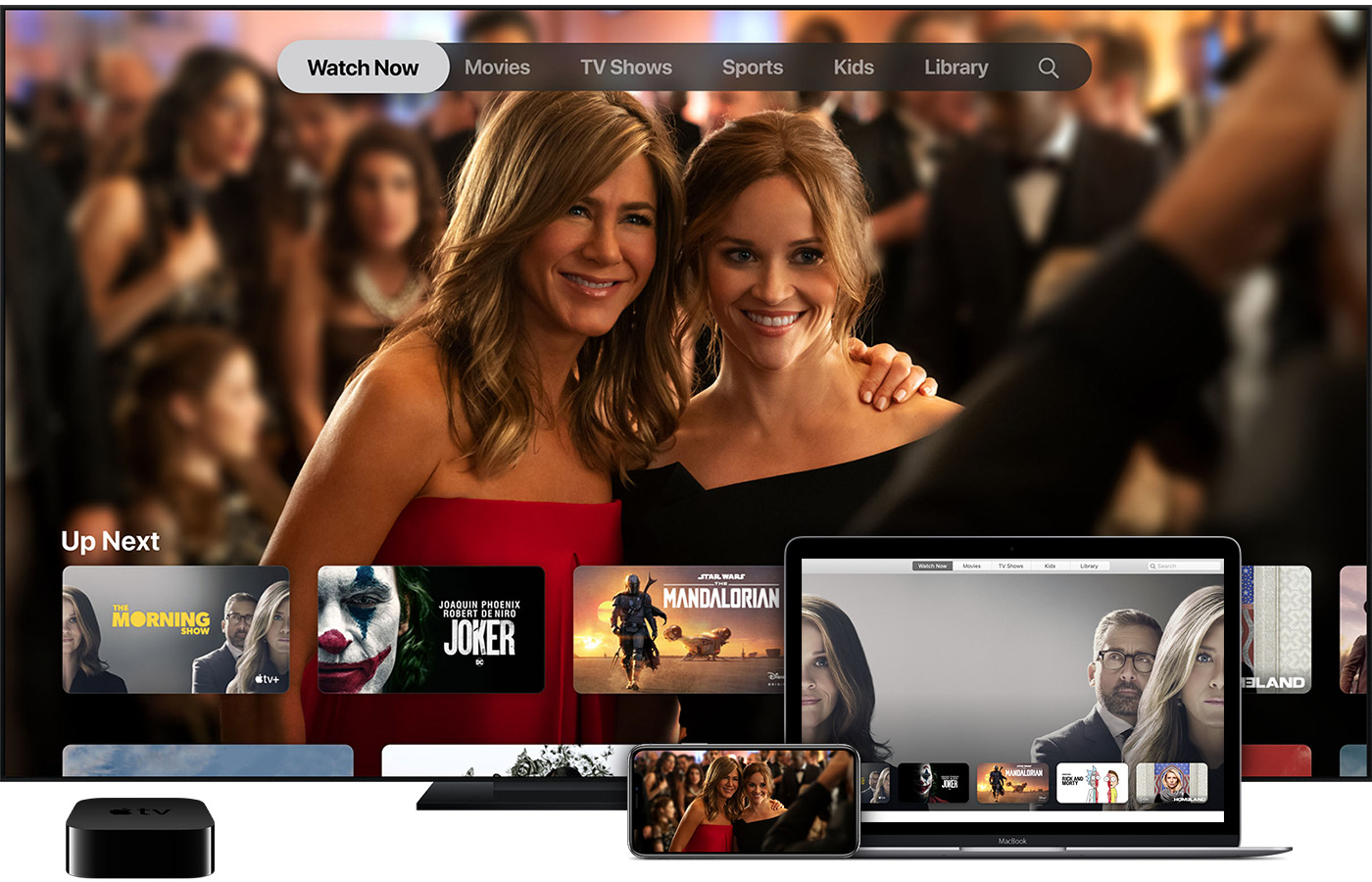Watch tv online, free streaming