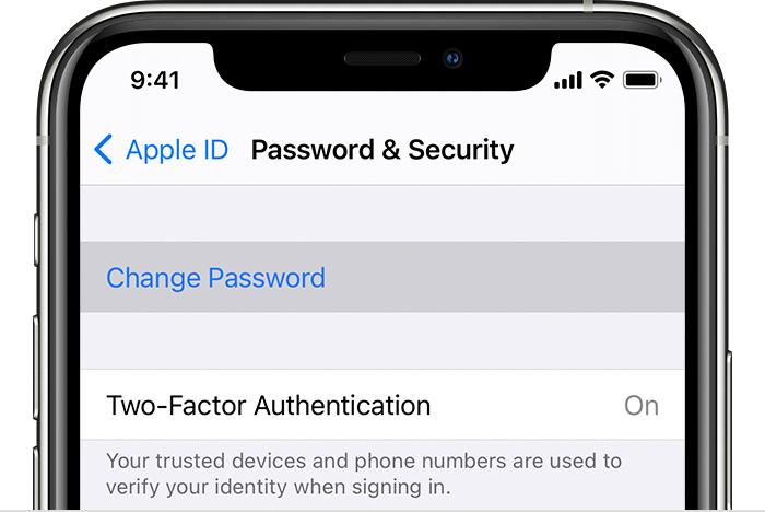 ios14-iphone-11-pro-settings-apple-id-password-security-change-password-on-tap.jpg
