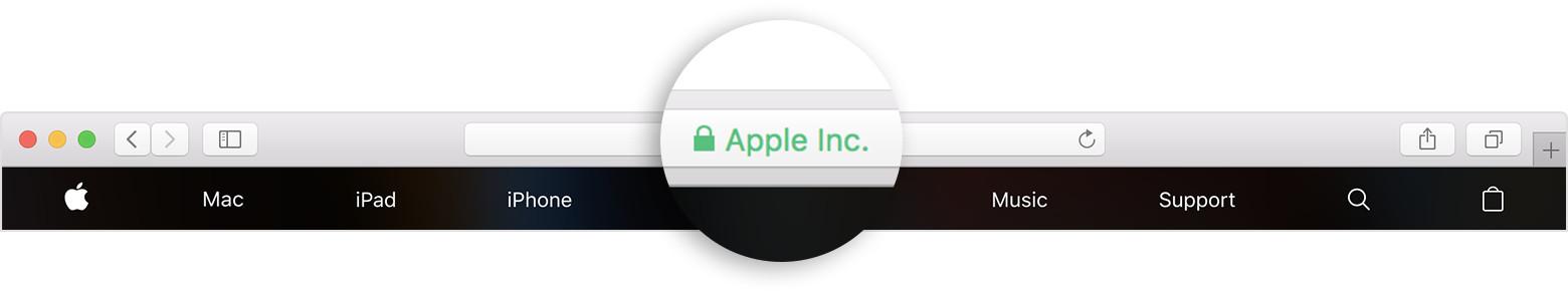 Apple id account page uk