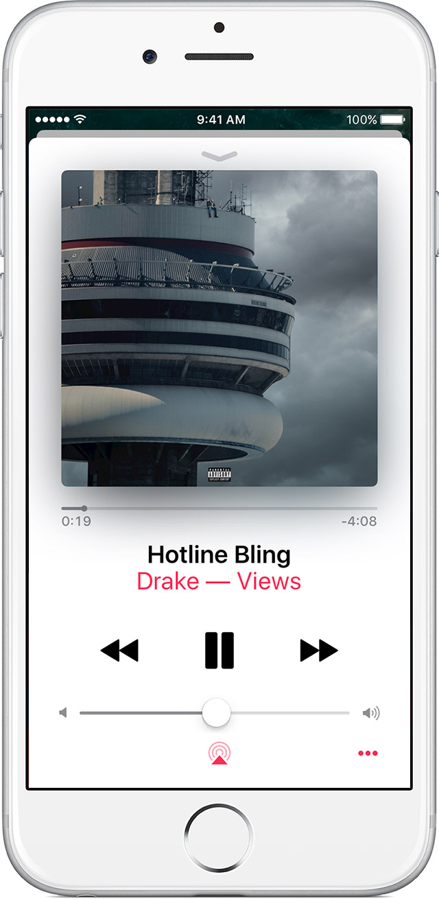 use apple music in the music app apple support. Black Bedroom Furniture Sets. Home Design Ideas