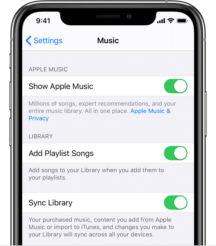 Join apple music on android apple support.