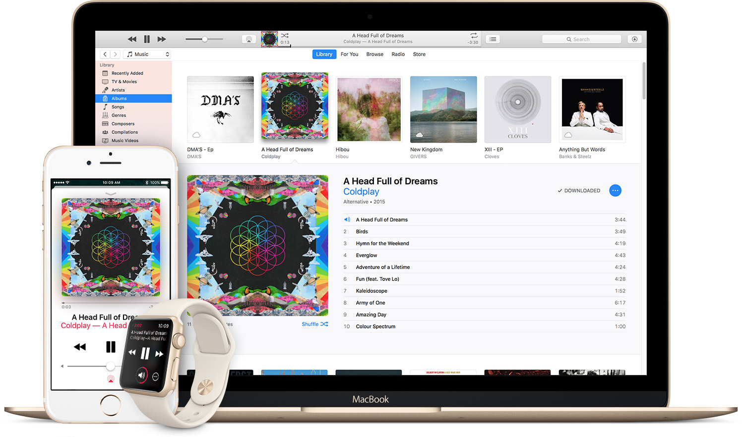 how to access itunes on iphone join apple on your iphone ipod touch mac or 18541