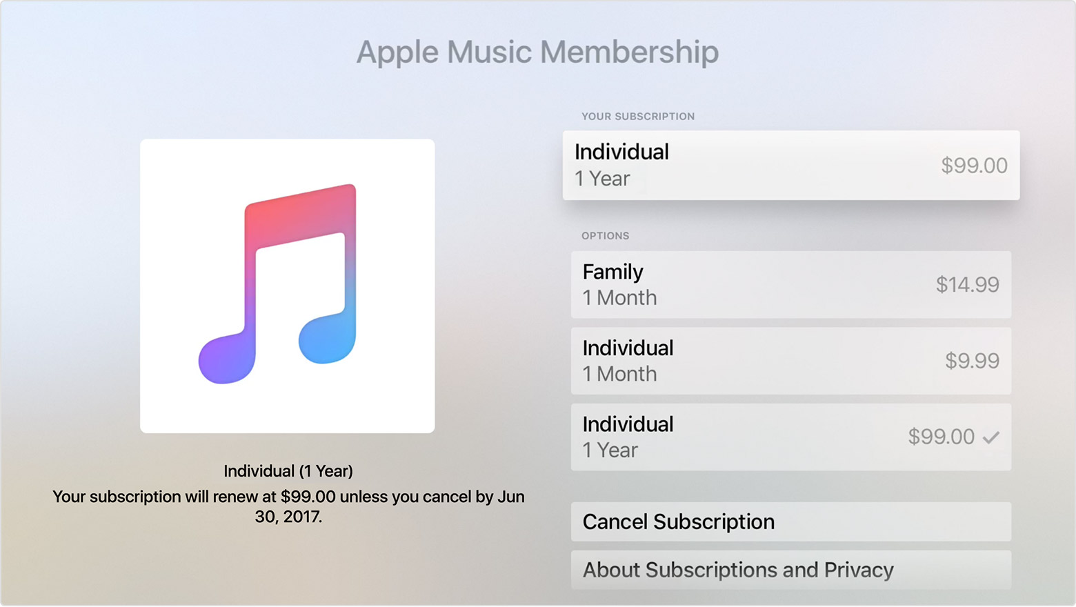 How To: Apple Music Student Discount - YouTube