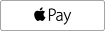 Apple Pay button