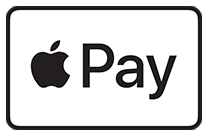 Apple Pay-Symbol