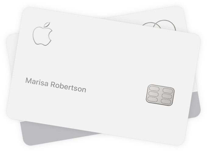 How to clean your Apple Card - Apple Support