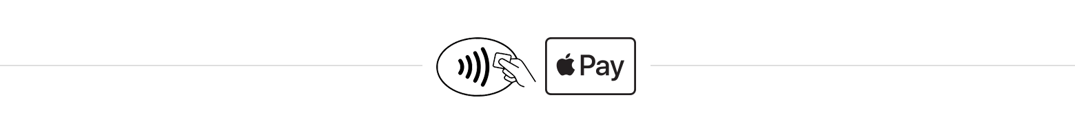 Image result for apple pay