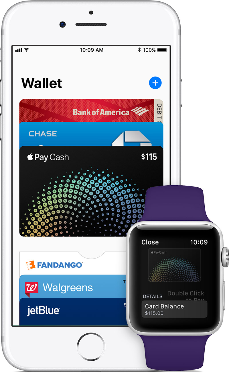 how to download apple pay