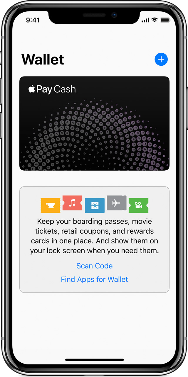 how to use rbc wallet to verify apple pay