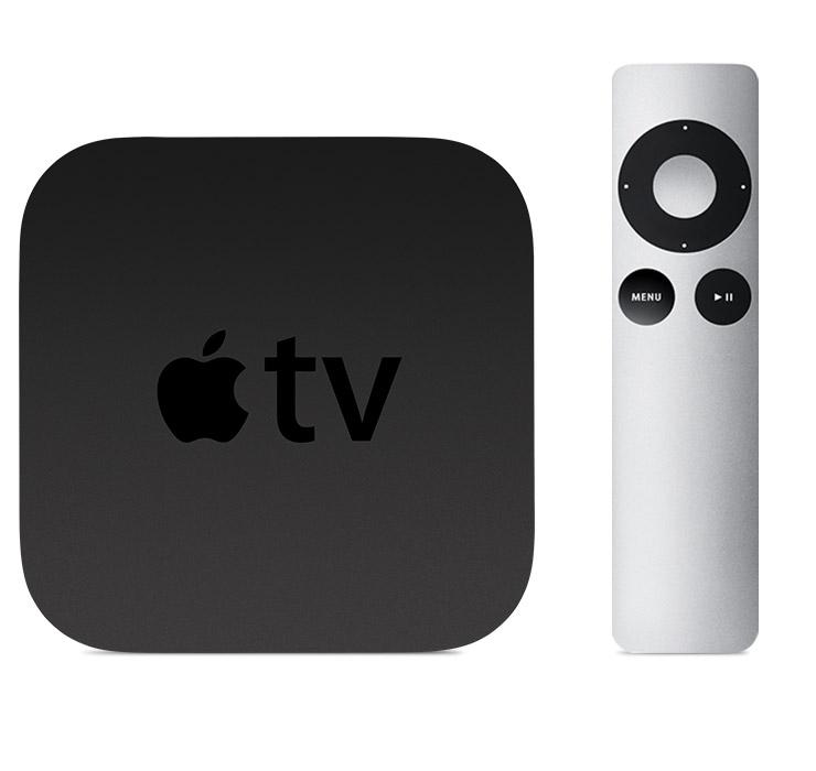 Apple Tv 3e Generatie Configureren Apple Support