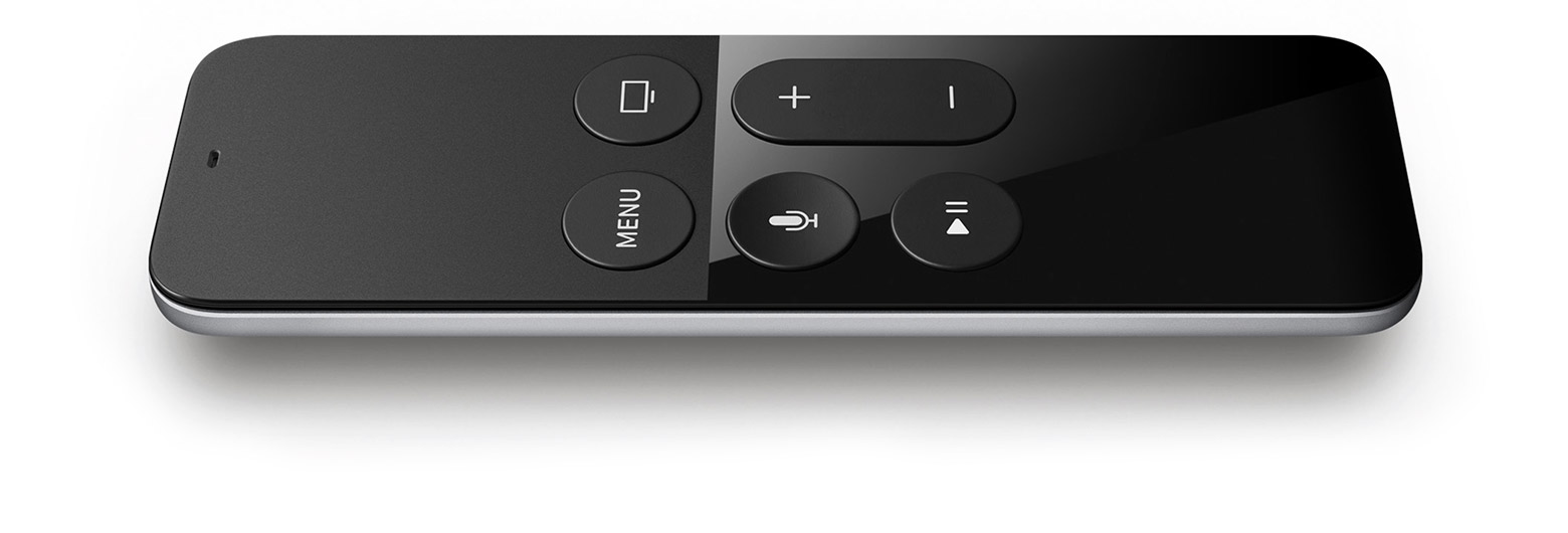 Apple TV 4K and tvOS 11: Features, specs, FAQ, tips, and ...