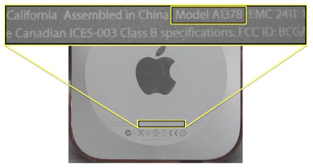 Чем отличается iPad 4 от iPad 3, iPad 2 и тд Эволюция