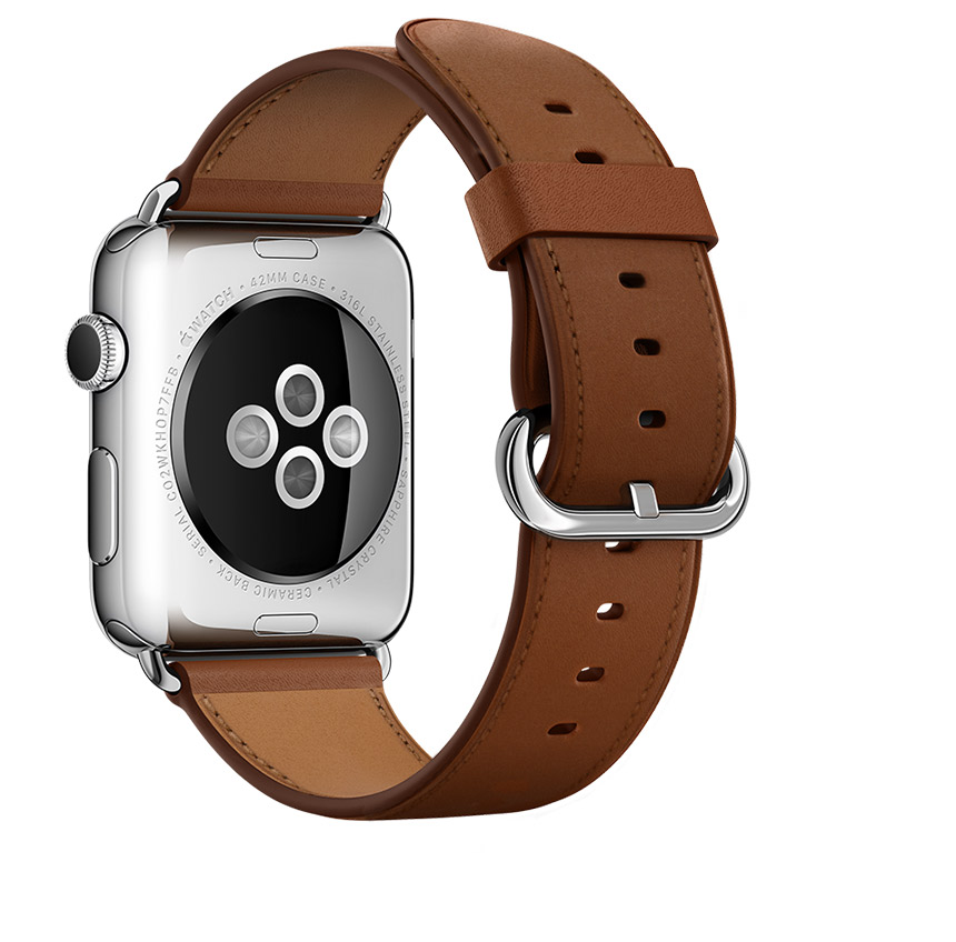 iphone watch bands fasten your apple band apple support 2032