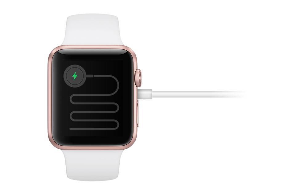 Обидно часы новые , сломались через месяц , теперь ещё не понятно поменяют мне их или нет компания apple всегда уделяла особое внимание начинке своих гаджетов, в том числе и часам apple watch.