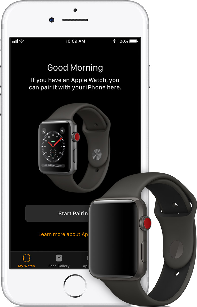life the hit s series my phone completely going review free biggest replacement watch means watchbatt take mundane iphone so more really concern huge is cell apple battery will much watches good a
